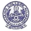 KC-Kujanga College