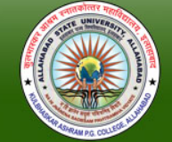 KADPGC-Kulbhaskar Ashram Degree Post Graduate College