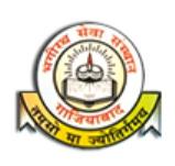 KCL-Kamkus College of Law
