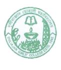 DGC-Duliajan Girls College