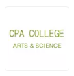 CCASP-Cpa College Of Arts And Science Puthanathani