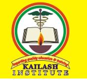 KINPMS-Kailash Institute of Nursing and Para Medical Sciences