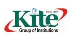 KITE-Kishan Institute of Teachers Education