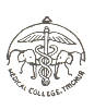 GMCT-Government Medical College Thrissur