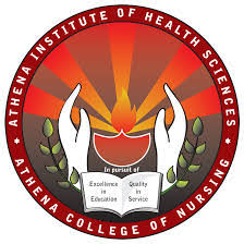ACN-Athena College Of Nursing