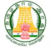 GACM-Government Arts College Madurai