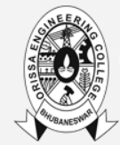 OECK-Orissa Engineering College Khurda