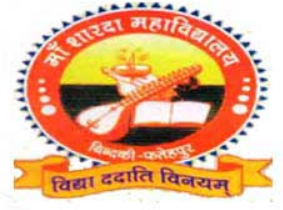 btc fatehpur)