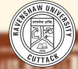 RC-Ravenshaw College