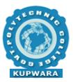 GPC-Government Polytechnic College Kupwara