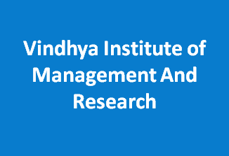 VIMR-Vindhya Institute of Management And Research