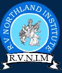 RVNI-R V Northland Institute Management