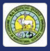RHSC-Rural Home Science College