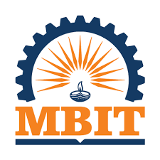 MBIT-Mar Baselios Institute Of Technology