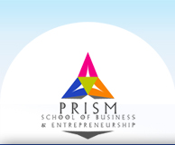 PSBE-Prism School of Business and Entrepreneurship