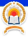 KCSCEW-KCS Collge of Education Women