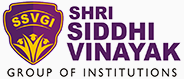 SSVIM-Shri Siddhi Vinayak Institute Of Management
