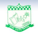 CITET-Cambridge Institute Of Teachers Education Tatisilwai