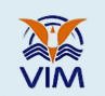 VIM-Vijaya Institute Of Management
