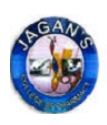 JCP-Jagans College of Pharmacy