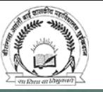 VABGC-Virangana Avanti Bai Government College