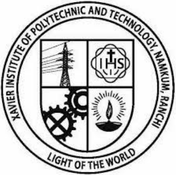 XIPT-Xavier Institute of Polytechnic and Technology