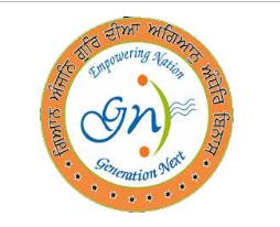 GCW-Gurukul College For Women
