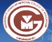 GVMCE-Gourishetty Venkataiah Memorial College Of Education