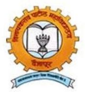 VPSPMIET-Vinayakrao Patil Shikshan Prasarak Mandal Institute Of Engineering And Technology
