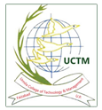 UCTM-Urmila College of Technology and Managment