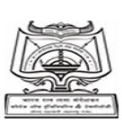 BRLMCET-Bharat Ratna Lata Mangeshkar College Of Engineering And Technology