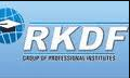 RKDFIPS-RKDF Institute of Pharmaceutical Sciences