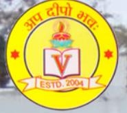 SCVPSSDC-Shaheed Captain Vijay Pratap Singh Smarak Degree College