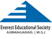 EESGI-Everest Education Society Group of Institutions