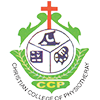 CCP-Christian College Of Physiotherapy