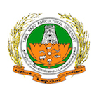 ACRIC-Agricultural College And Research Institute Coimbatore