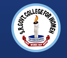 SRGCW-S R Government College For Women