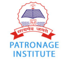PIPS-Patronage Institute of Professional Studies