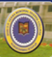 SDPVMDC-Shri DP Verma Memorial Degree College