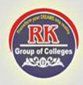 RK Polytechnic College Meerut