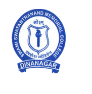 SSNMC-Swami Swatantranand Memorial College