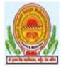 SGSM-Shri Gulab Singh Mahavidyalaya