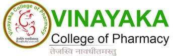 VCP-Vinayaka College Of Pharmacy