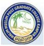 HMDPGC-Halim Muslim Degree PG College