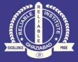 RIMT-Reliable Institute of Management and Technology