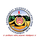 GSC-Government Science College Idar