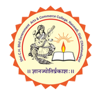 GACC-Government Arts And Commerce College Vadodara