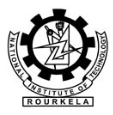RECR-Regional Engineering College Rourkela