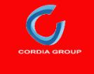 CCS-Cordia College Sanghol