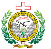 ASA-Allahabad School of Agriculture